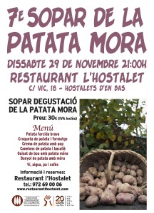cartell patata 2014-page-001
