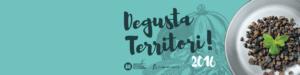 mostra-gastronomica-2016